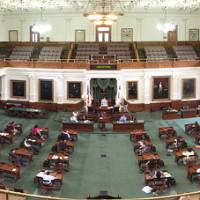 texas_senate_chamber