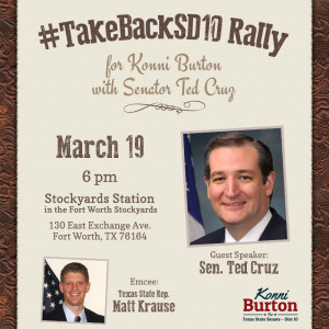 Takebacksd10 ted cruz rally (2)